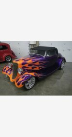 1934 Ford Other Ford Models for sale 100848103