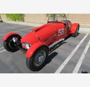 1934 Ford Other Ford Models for sale 100944682