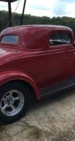 1934 Ford Other Ford Models for sale 100945173