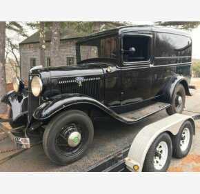 1934 Ford Other Ford Models for sale 100982313