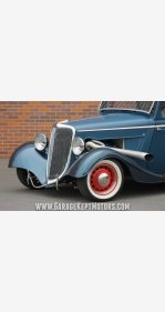 1934 Ford Other Ford Models for sale 101014370