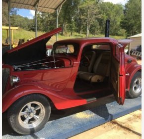 1934 Ford Other Ford Models for sale 101036379