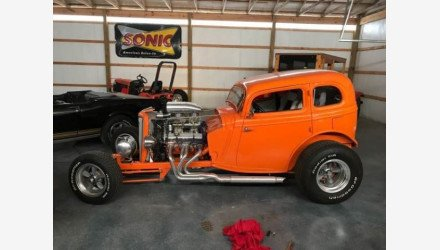1934 Ford Other Ford Models for sale 101065101