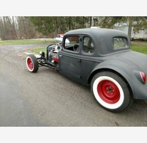1934 Ford Other Ford Models for sale 101093984