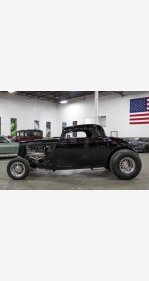 1934 Ford Other Ford Models for sale 101109653