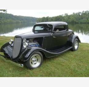 1934 Ford Other Ford Models for sale 101184268
