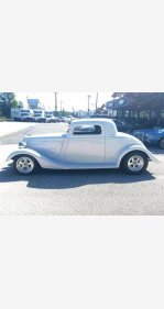1934 Ford Other Ford Models for sale 101185478