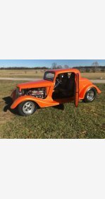 1934 Ford Other Ford Models for sale 101193882