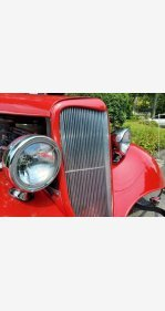 1934 Ford Other Ford Models for sale 101245252