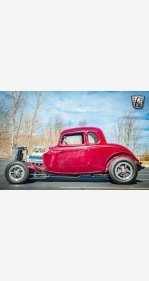 1934 Ford Other Ford Models for sale 101284575
