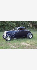 1934 Ford Other Ford Models for sale 101394964