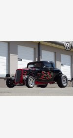 1934 Ford Other Ford Models for sale 101418085