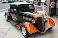 1934 Ford Other Ford Models for sale 101217000