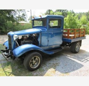 1934 Ford Pickup for sale 101212979