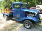 1934 Ford Pickup for sale 101213001