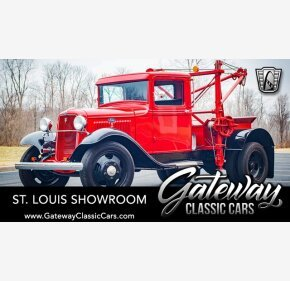 1934 Ford Pickup for sale 101478028