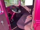 1934 Ford Pickup for sale 101551079