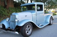 1934 Ford Pickup for sale 101050232