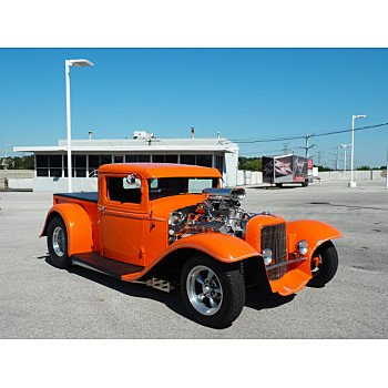1934 Ford Pickup for sale 101402767