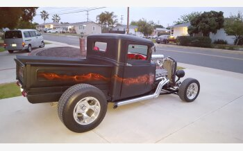 1934 Ford Pickup for sale 101595831
