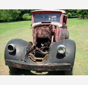 1934 GMC Pickup for sale 101212969