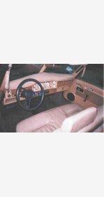 1934 Mercedes-Benz 500K for sale 100823068