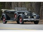1934 Packard Model 1104 for sale 101492026