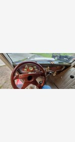 Plymouth Hot Rods and Customs for Sale for Sale - Classics