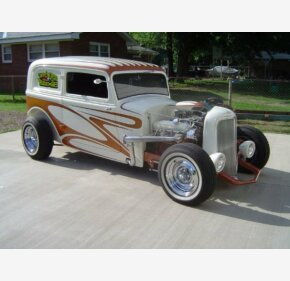 1934 Plymouth Custom for sale 101251689