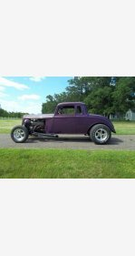 1934 Plymouth Other Plymouth Models for sale 100865919