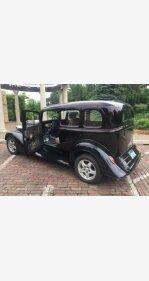 1934 Pontiac Other Pontiac Models Classics for Sale