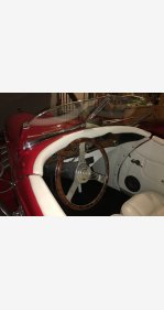 1935 Auburn 851 for sale 100981878