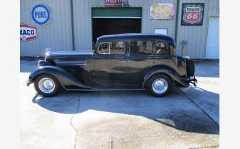1935 Buick Other Buick Models for sale 101418335