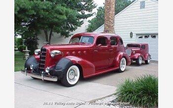 1935 Cadillac Custom for sale 101565298