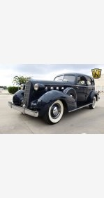 1935 Cadillac Other Cadillac Models for sale 101040939
