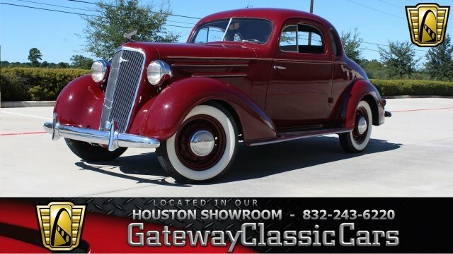 Chevrolet Master Deluxe Classics For Sale Classics On Autotrader