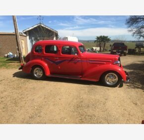 1935 Chevrolet Master Deluxe for sale 101110178