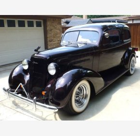 Chevrolet Antiques for Sale - Classics on Autotrader