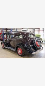 1935 Chevrolet Master Deluxe for sale 101402135