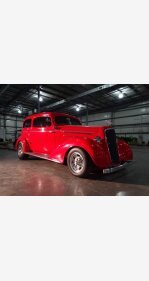 1935 Chevrolet Master for sale 101471940