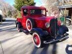 1935 Chevrolet Master for sale 101510646