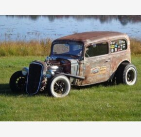 1935 Chevrolet Other Chevrolet Models Classics for Sale