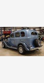1935 Chevrolet Standard for sale 101083305