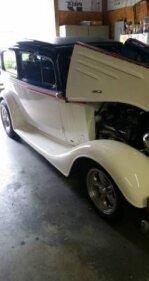 1935 Chevrolet Standard for sale 101088352
