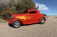 1935 Chevrolet Standard for sale 101125578