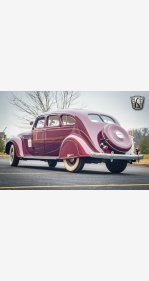 1935 Chrysler Imperial for sale 101268507