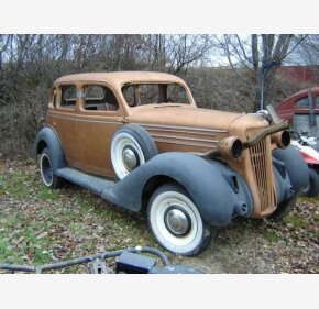 1935 Dodge Other Dodge Models for sale 100934872