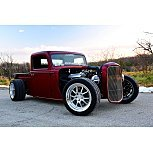 1935 Factory Five Hot Rod Truck for sale 100976292