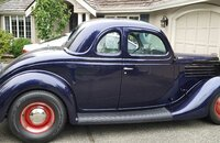 1935 Ford Custom for sale 101356667