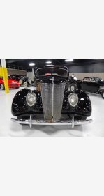 1935 Ford Deluxe for sale 100982941